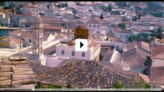 Zum Video: Marianne & Leonard - Words of Love