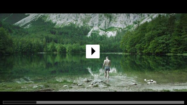Zum Video: Nevrland