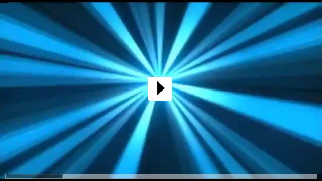 Zum Video: Futurama