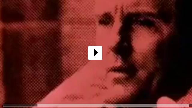 Zum Video: Law & Order - Die Aufrechten - Aus den Akten der Straße