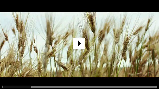 Zum Video: Standoff - Die einzige Zeugin