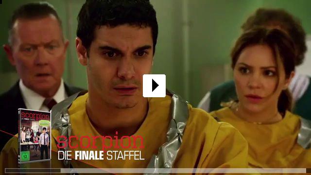 Zum Video: Scorpion