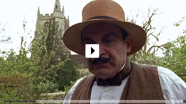 Zum Video: Poirot