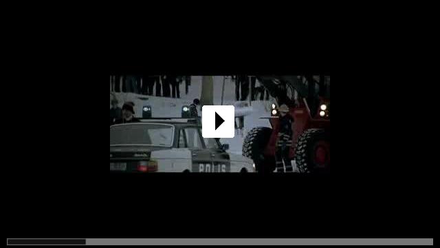 Zum Video: So finster die Nacht