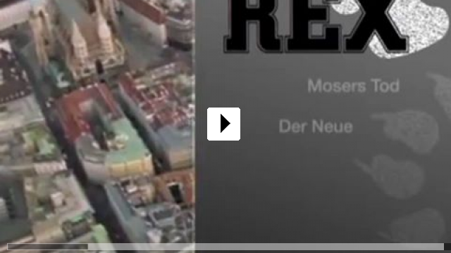 Zum Video: Kommissar Rex