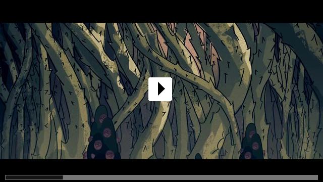 Zum Video: Steven Universe