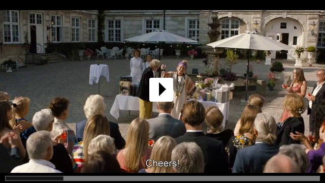 Zum Video: Happy Ending
