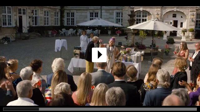 Zum Video: Happy Ending - 70 ist das neue 70