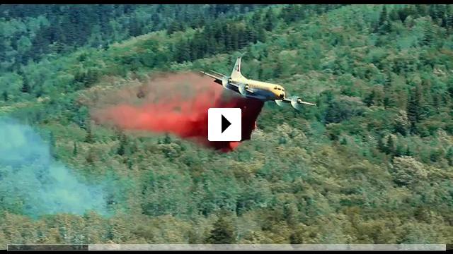 Zum Video: Chaos auf der Feuerwache