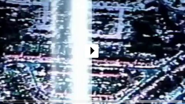 Zum Video: Spooks - Im Visier des MI5
