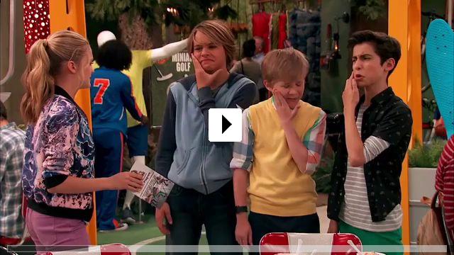 Zum Video: Nicky, Ricky, Dicky & Dawn