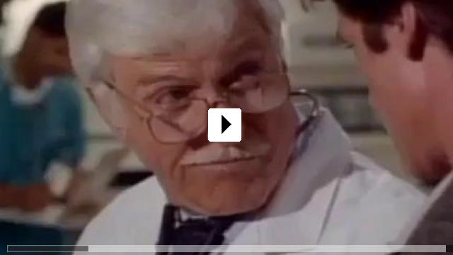 Zum Video: Diagnose: Mord
