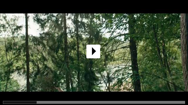Zum Video: Pferde stehlen
