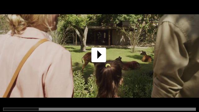 Zum Video: My Zoe