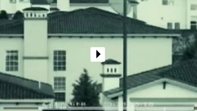 Zum Video: La Zona