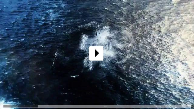 Zum Video: Stargate: Atlantis