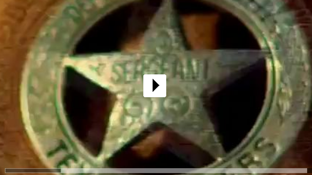 Zum Video: Walker, Texas Ranger