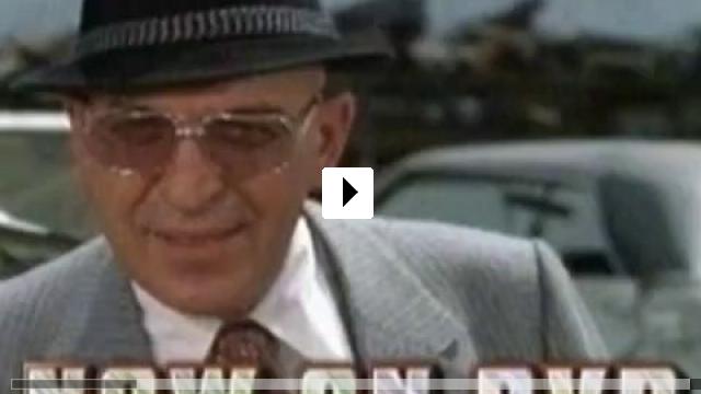 Zum Video: Kojak - Einsatz in Manhattan