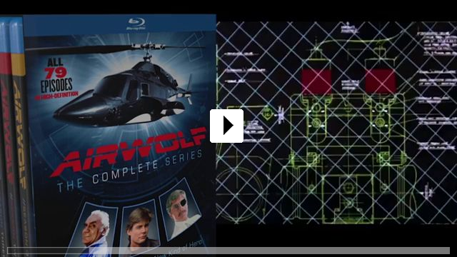 Zum Video: Airwolf
