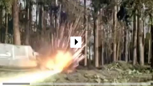 Zum Video: UFO - Weltraumkommando S.H.A.D.O.