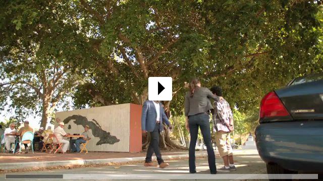Zum Video: Rosewood