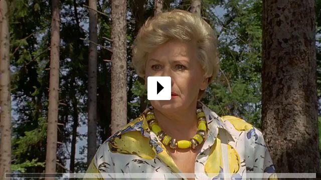 Zum Video: Ein Schloß am Wörthersee