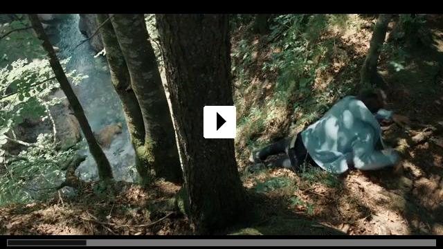 Zum Video: Flucht durchs Höllental