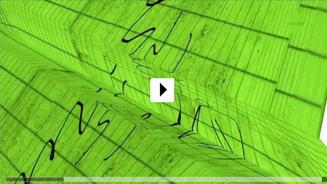 Zum Video: Die Pfefferkörner