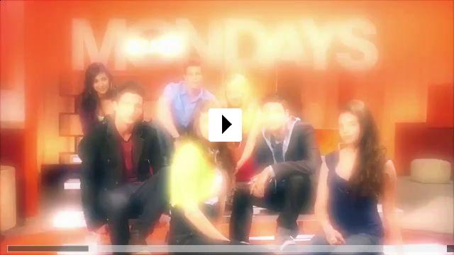Zum Video: The Secret Life of the American Teenager