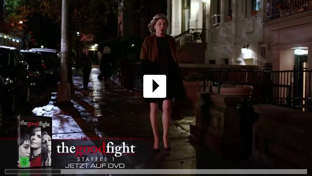 Zum Video: The Good Fight