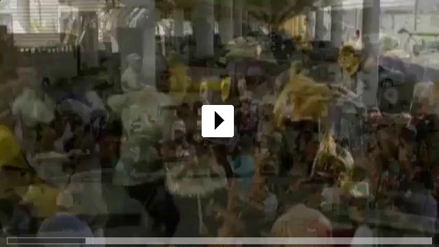 Zum Video: Treme