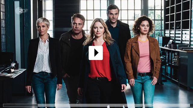 Zum Video: SOKO Köln
