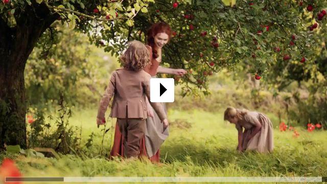 Zum Video: Poldark