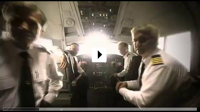 Zum Video: Mayday - Alarm im Cockpit