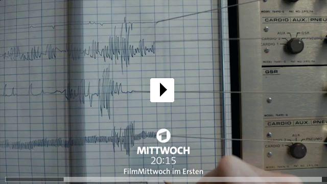 Zum Video: Wendezeit