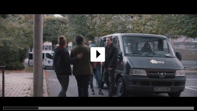 Zum Video: Alles außer gewöhnlich