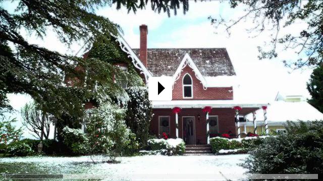 Zum Video: Coming Home for Christmas - Eine Familie zur Bescherung