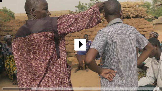 Zum Video: La Maladie du Démon - Die Krankheit der Dämonen