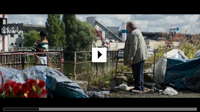 Zum Video: Das Wunder von Marseille