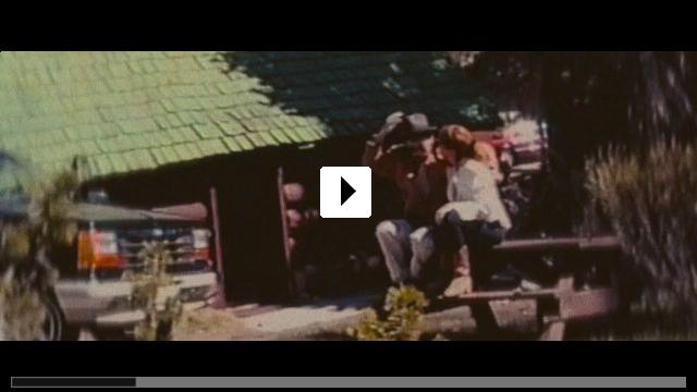 Zum Video: Western Stars