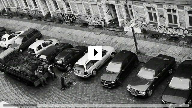 Zum Video: Lebe schon lange hier