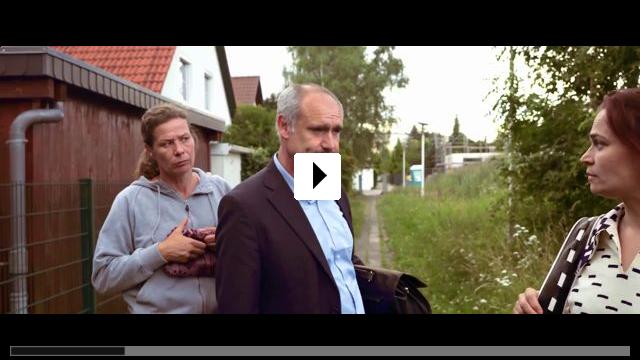 Zum Video: Die Heimsuchung