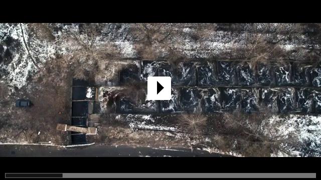 Zum Video: Freies Land