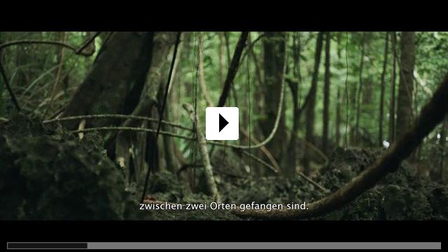 Zum Video: Insel der hungrigen Geister