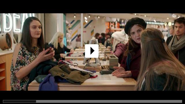 Zum Video: Die Kunst der Nächstenliebe