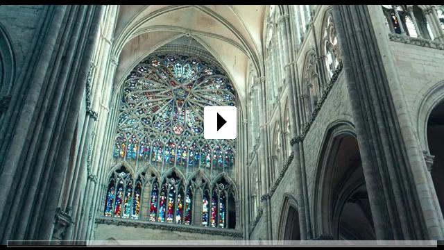 Zum Video: Jeanne d'Arc