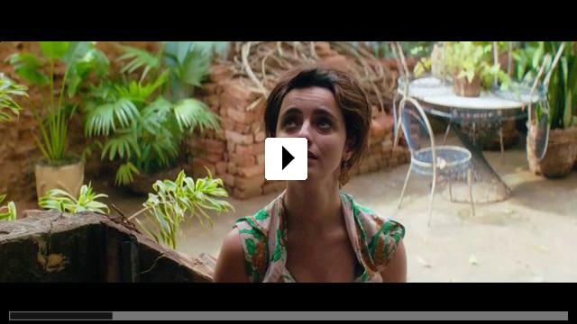 Zum Video: Die Sehnsucht der Schwestern Gusmao