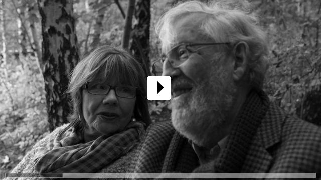Zum Video: Die Sinfonie der Ungewissheit