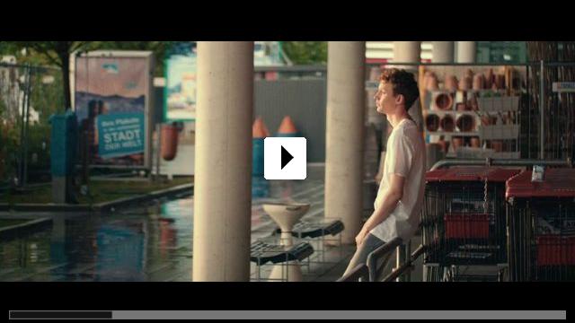 Zum Video: Mein Ende. Dein Anfang.