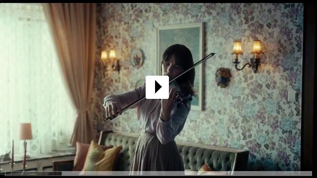 Zum Video: Auerhaus
